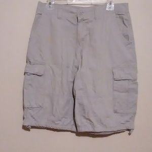 Nwot Mens Beverly Hills Polo Club Shorts. Size 32